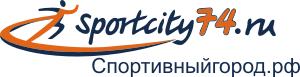 Велосипеды в Новокузнецке. Купить по низким ценам в интернет магазине
